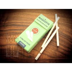 Mascotte Filter Pre-Cut 5.3mm