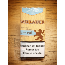 Wellauer Natural