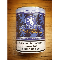 Wellauer Rich Flavor 140g