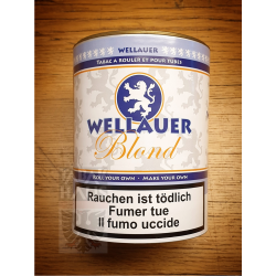 Wellauer Blond 140g