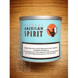 American Spirit Blue...