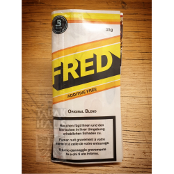 copy of Fred Rose 35g