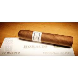 Horacio Boloso Edicion...
