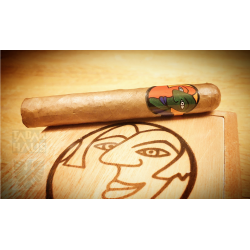 FACES Robusto