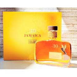 RUM NATION Jamaica 30 Years...