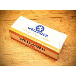 Wellauer 200-er...