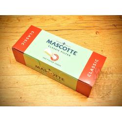 Mascotte Classic 200-er...