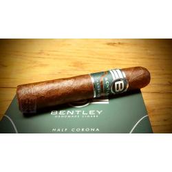 Bentley Half Corona