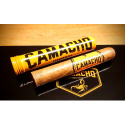Camacho Connecticut Robusto...