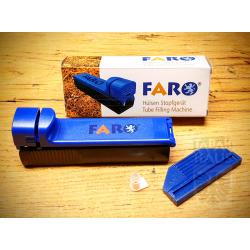 Faro Hülsen Stopfgerät
