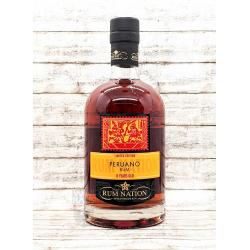 Rum Nation Peruano 8 Jahre...