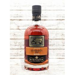 Rum Nation GUATEMALA Gran...
