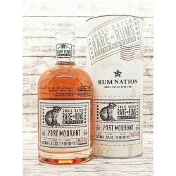 Rum Nation Rare Rums PORT...