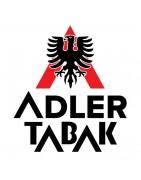 TABAK HAUS zum Adler