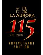 115 Anniversary Edition