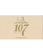 107 Anniversary Nicaragua