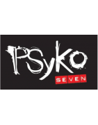 Psyko seven  Connecticut